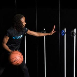 fitlight sports training