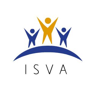 International Sports Vision Association