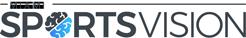 Miami Sports Vision Logo